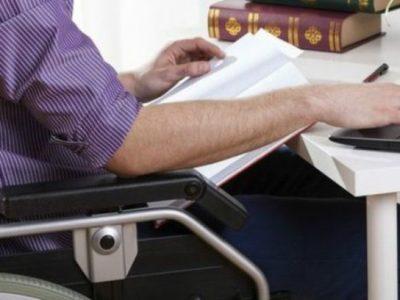 TST livra empresa de multa por não cumprimento de cota de deficientes
