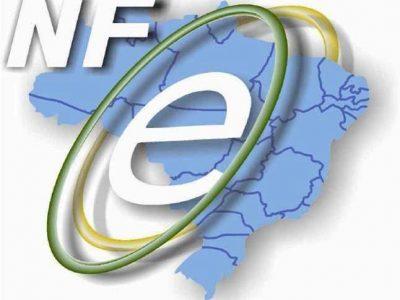 SEFAZ vai usar dados da nota fiscal eletrônica para o IPM