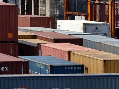 Saiba quem são os maiores exportadores mundiais