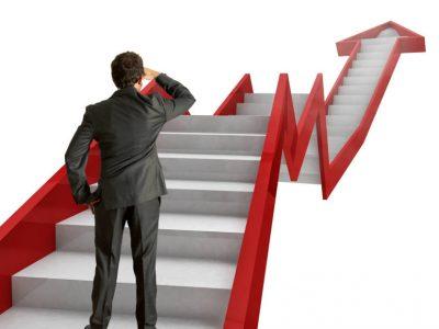 Os juros estão matando os empregos