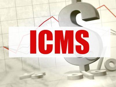 Sefaz envia notificação extrajudicial para DTE de débito de ICMS