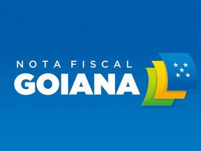 NF Goiana: mais de mil notas são registradas no site do programa