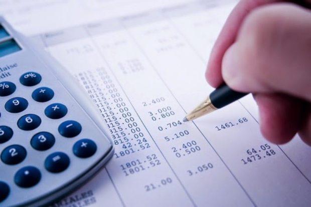 Sefaz enviará mais de 10 mil para dívida ativa em agosto