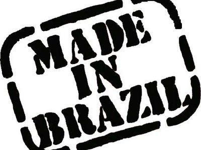 Goiás exportou quase 700 tipos de produtos