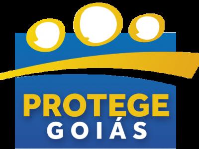 Convalidação do Protege arrecada quase R$ 20 Milhões
