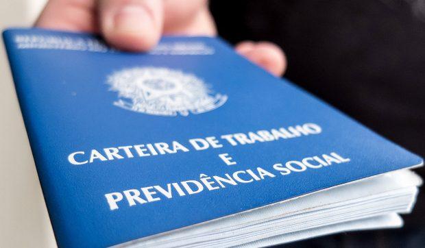 Goiás é o estado que mais gerou vagas de emprego no primeiro semestre de 2016