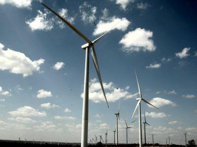 Incentivo fiscal permite a criação de 10 novas indústrias em sete Estados