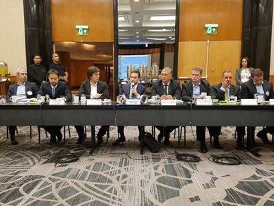 Burocracia atrasa o País, diz ministro da Indústria e Comércio Exterior