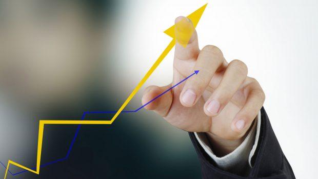 Produção Industrial cresce 1,4% em Goiás