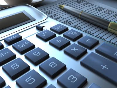Recursos de subvenção de investimento não integram base de cálculo de PIS/Cofins