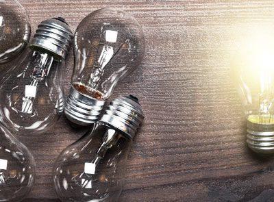 Funtec e UEG lançam Programa de Desenvolvimento Tecnológico e Empreendedorismo Inovador amanhã
