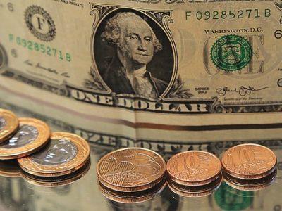 Abinee: Indústria já reclama de recuo do dólar frente ao Real