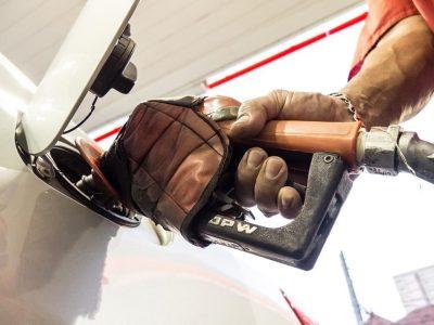 Goiás tem a maior alta no preço do etanol no País