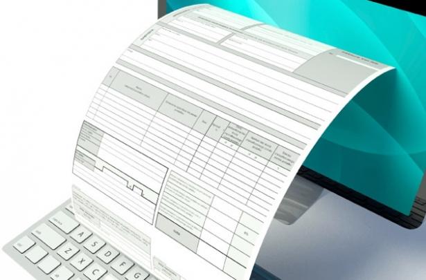 Sefaz disponibiliza lista de produtos para emissão de NFA-web