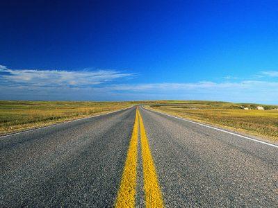 Coinfra: Entidade de apoio à área de infraestrutura de transporte será lançada em Goiânia