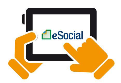 Governo adia mais uma vez entrada em vigor do eSocial