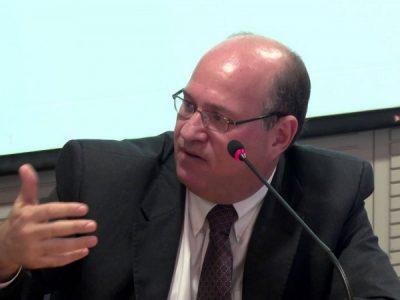 Retomar confiança é fundamental para recuperar economia, diz presidente do BC