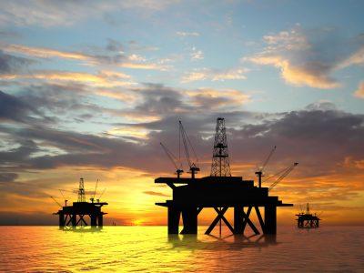 Governo quer usar gás do pré-sal para incentivar indústria, diz ministério