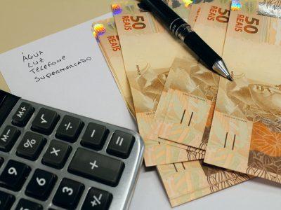 Inflação de Goiânia registra recuo em agosto, segundo Instituto Mauro Borges