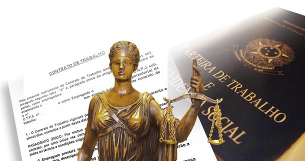 Justiça do Trabalho faz 75 anos em meio a pressão por mudanças
