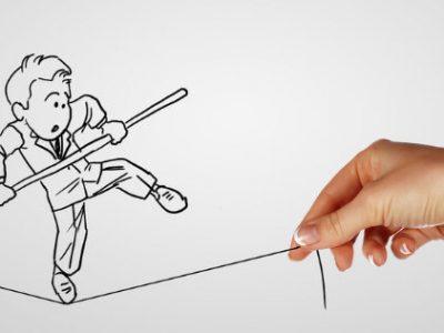 Indústria versus Comércio: crises bem diferentes