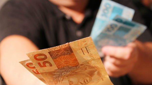 Financiamento para capital de giro cai 10% em um ano
