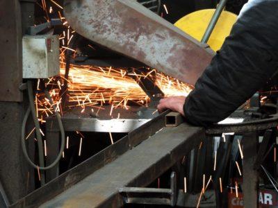 Indústria está cautelosa, mas otimista com o futuro, indica FGV