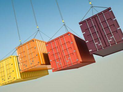 Goiás é ponto para incentivar exportação