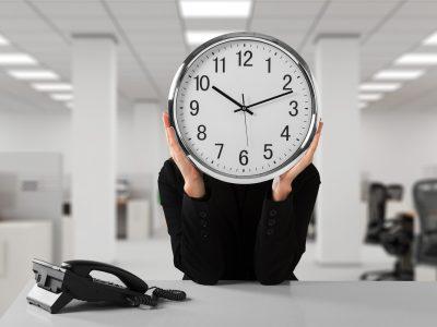 Nunca se cogitou aumentar jornada de trabalho, diz ministro