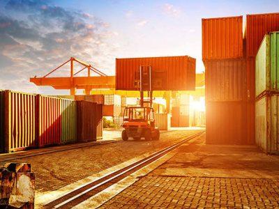 Governo elevará para 2% alíquota que compensa empresas por exportar