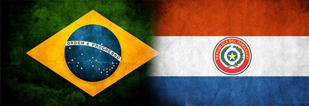 Paraguai é a 'nova China' para a indústria brasileira; entenda
