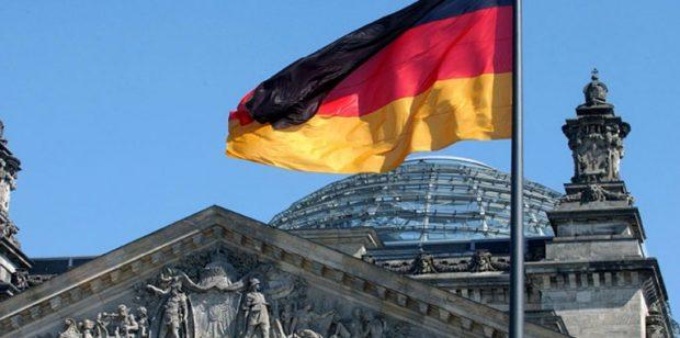 Brasil quer fortalecer parceria com a Alemanha na indústria 4.0