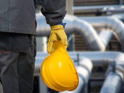 Indústria faz mapa do emprego para os próximos quatro anos