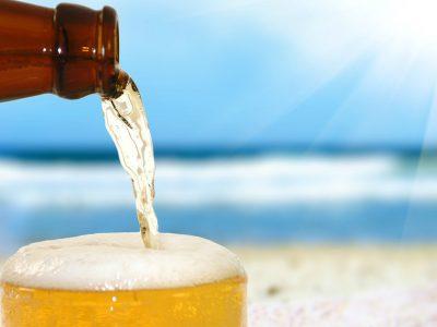 Mudança na Receita Federal agita fabricantes de cerveja