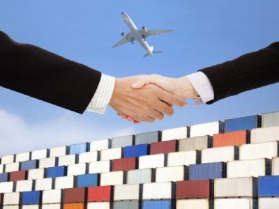 Decreto disciplina Simples Exportação para micro e pequenas empresas