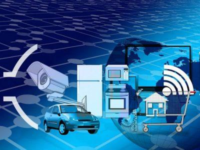 Reflexões sobre os novos desafios de segurança na Indústria 4.0