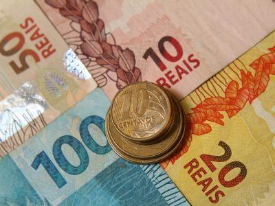 Contribuição previdenciária nos Estados subirá para 14% com acordo