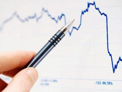 Mercado financeiro mantém projeção de inflação em 6,88% este ano