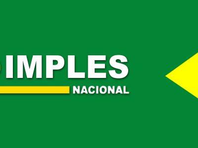 Mais de 3 mil empresas são excluídas do Simples Nacional em Goiás