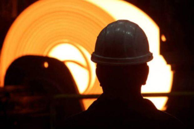 Indústria brasileira opera com menor nível de ocupação em 16 anos