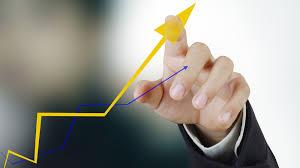 FGV estima alta de 0,78% do Produto Interno Bruto de janeiro para fevereiro