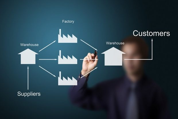 Prepare-se para o mercado com o MBA em Logística Empresarial e Supply Chain