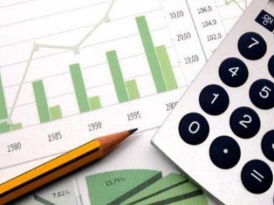Simples: Parcelamento de débito está disponível