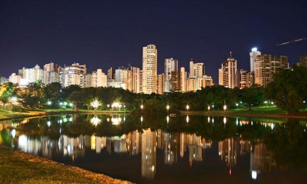 PIB: Goiânia supera R$ 46 milhões e ocupa 11ª posição em ranking