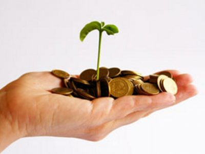 Crédito produtivo amplia empréstimos para R$ 50 mil