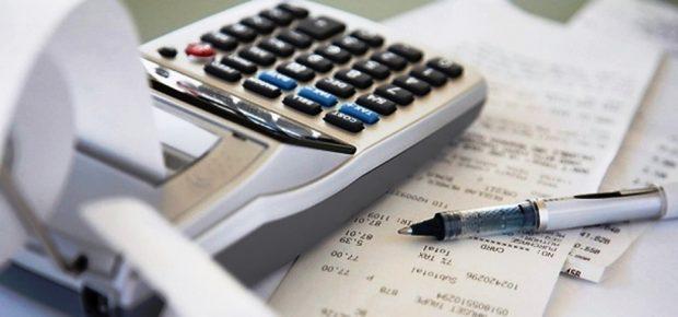 Sefaz recolhe mais de R$ 45 milhões de débitos de ICMS