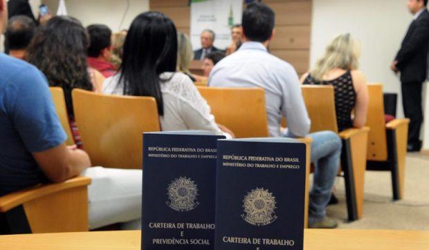 Investimentos devem gerar mais de 50 mil empregos em Goiás