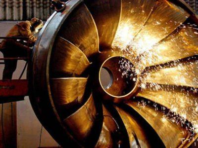 Quais serão os motores da recuperação brasileira?