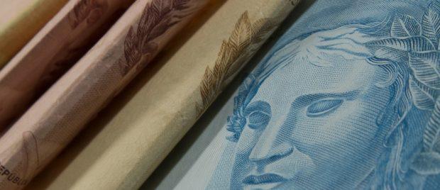 Governo encerra incentivos fiscais a cinco setores