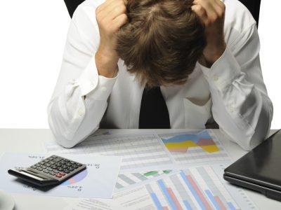 Mutirão do Sebrae apoia pequenos negócios a renegociar dívidas do Simples